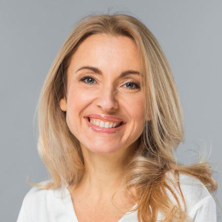 Анна Ковальска